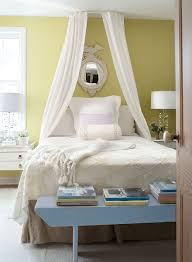 Benjamin Moore Historical Colors by Benjamin Moore Paint Guide The Right Sheen For Every Room
