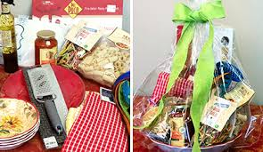 how to make a gift basket for pto pta leaders