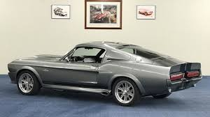 1967 ford mustang for sale near las vegas nevada 89109 classics