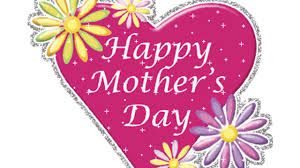 happy mothers day wishes quotes messages text cards images