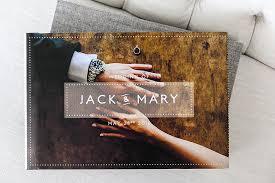 10x10 Wedding Album Photoshop Album Templates For Photographers Seniors Wedding