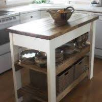 design your own kitchen island plans insurserviceonline com