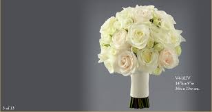 vera wang flowers vera wang bridal bouquets vera wang wedding flowers ftd