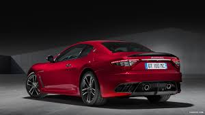 red maserati spyder 2013 maserati 2015 gran 6 free hd car wallpaper
