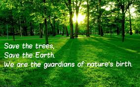 meaning of trees forest day van mahotsav 2017 slogans speech images quotes