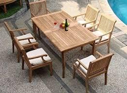 best 25 patio furniture sets ideas on pinterest rattan