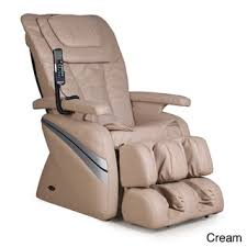 Osaki 4000 Massage Chair Osaki Os 4000 Deluxe Zero Gravity Massage Chair Free Shipping