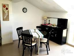 sanremo rentals for your vacations with iha direct charming apartment in sanremo advert 67645