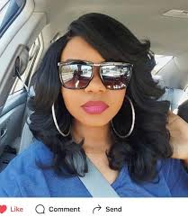 pictures of black ombre body wave curls bob hairstyles best 25 body wave hairstyles ideas on pinterest body wave weave