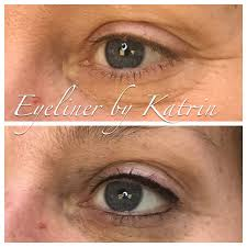 permanent and semi permanent make up in cardiff newport swansea