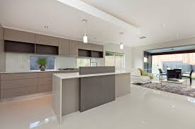 Modern Kitchen Island Bench Modern Kitchens With Islands 4 Kitchen Sink Lighting With