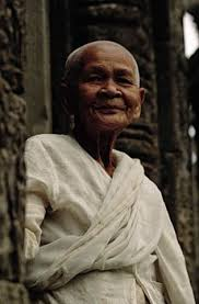 biography of famous person in cambodia history of buddhism in cambodia wikipedia