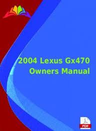 lexus is owners manual lexus es350 2007 owners manual manualspath com mafiadoc com