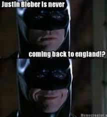 Batman Meme Creator - cool meme in http mememaker us h batman smiles meme creator