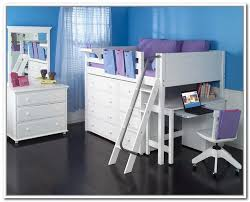 childrens beds with storage underneath uk home design ideas