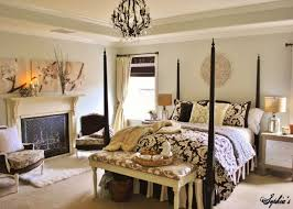 southern home interiors emejing southern home decorating images decorating interior