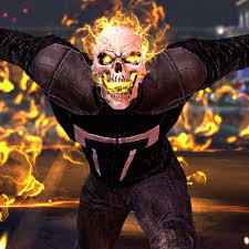 spirit halloween trackid sp 006 ghost rider reyes character comic vine