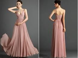 fancy maxi dresses http funfashionone 2014 08 maxi fancy dresses 2014
