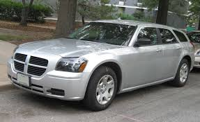 dodge charger 3 5 2007 auto images and specification