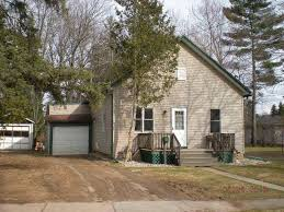 antigo wi real estate for sale realty solutions group