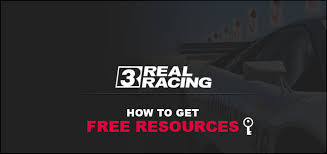 unlimited money on home design story real racing 3 hack unlimited money gold cheatstreet