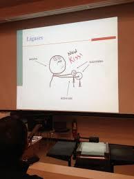 Chemistry Memes - chemistry explained with memes neatorama