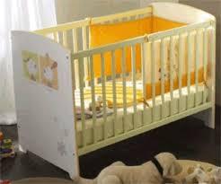chambre bébé complete carrefour carrefour chambre bebe simple carrefour lit pliant bebe carrefour