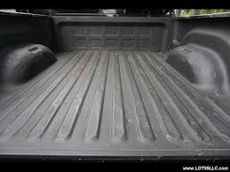 2008 dodge ram 2500 slt 4dr quad cab turbo diesel 4x4 for sale in