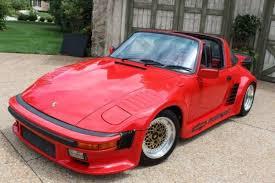 80s porsche 911 for sale retro porsche rarity is up for grabs flatsixes