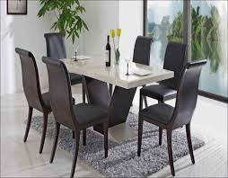 cheap dining room sets 100 kitchen ikea dining room table value city furniture nj table