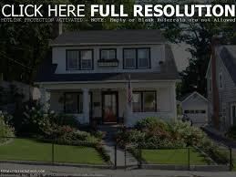 american home builders floor plans images home fixtures luxamcc