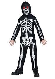 karate kid skeleton costume skeleton costumes canada 2018 costumes