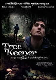 tree keeper