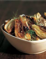 cuisiner du fenouil frais manger cru recettes cuisine beau photos manger cru recettes