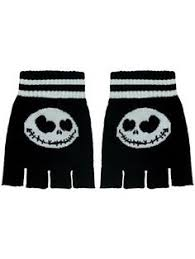 the nightmare before merchandise official uk stockist