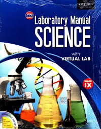 lab manual for science class 9 buy lab manual for science