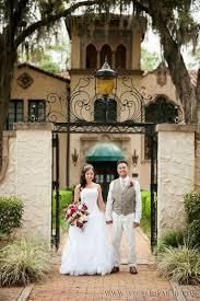 jacksonville wedding venues epping forest yacht club jacksonville fl wedding venue www