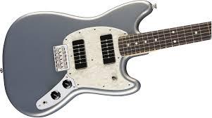 fender mustang guitar fender mustang 90 dietze