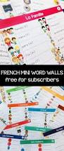 124 best i will learn french images on pinterest learning french