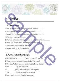 esl books for children esl printable books for children