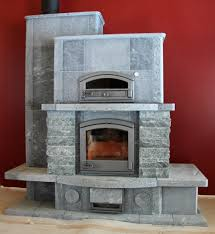soapstone fireplace binhminh decoration