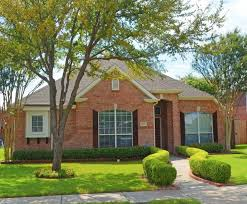 3 bedroom apartments in frisco tx offered rooms for rent in frisco tx rent a houses home