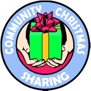 help with christmas christmas giving samaritan thrift store