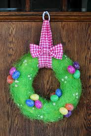264 best easter preschool crafts for kids images on pinterest