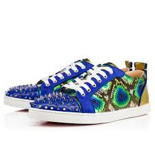 christian louboutin shoes for men price cheap up to 60 off in the