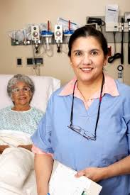 recovery room nurse the job description of a recovery room nurse woman