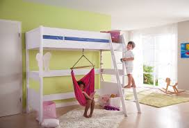 kids bedroom hammock best 25 hammocks ideas on pinterest hammock