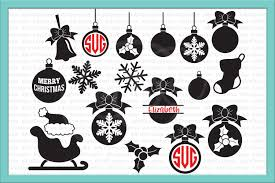 christmas svg bundle christmas svg fil design bundles
