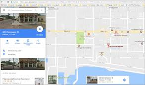 Find Map Coordinates Apperceptions Museum Math And Mapping Fun