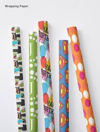 craft supplies paper crafts materials zazzle